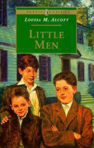 alcott-little-men-bookcover