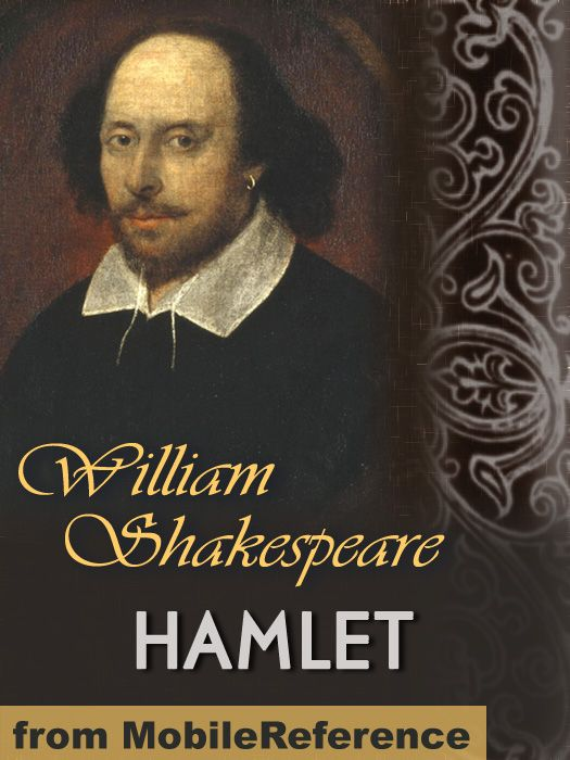 an analysis of the importance of the scene introducing the ghost in william shakespeares the tragedy We'll be discussing the origins of tragedy and the origins of shakespeare as a playwright we'll also explore shakespeare's style—that is, his unique way of using language and other dramatic elements we'll cover shakespeare's life and times, what makes his plays so great—stuff like that.