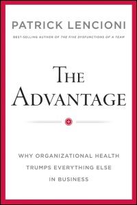 The-Advantage1