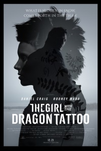 the-girl-with-the-dragon-tattoo-2011