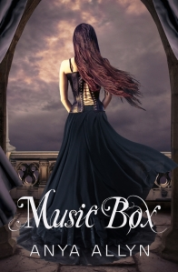 Book 4 Music Box 654 x 1000
