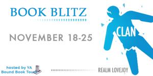 Clan blitz banner
