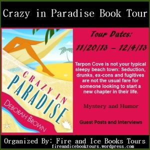 crazyinparadisetourbanner