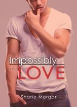 impossiblylove2