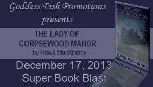 SBB Lady of Corpsewood Manor Banner copy