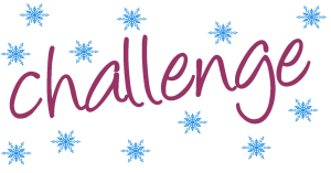 Challenges (Winter)