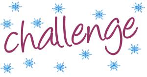 Challenges (Winter)