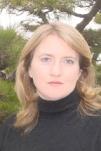 Suzanne_Kamata_thumb[1]