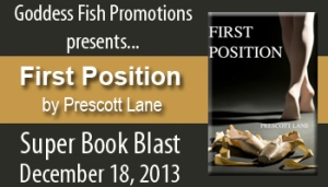VBT_FirstPosition_Banner
