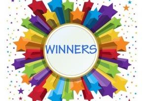 winners3