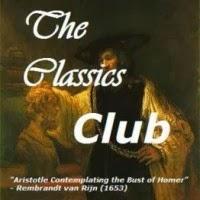 ec773-classicsclub