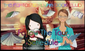 FFBC FOLLOW TOUR