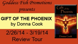 NBtM_R Gift of the Phoenix Banner copy