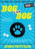 Cover_DogEatDog