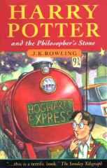 HarryPotterPS