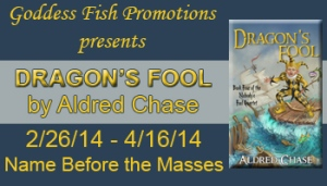 NBtM Dragons Fool Banner copy