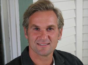 Stephan Kiernan
