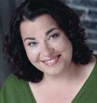 Stephanie Evanovich