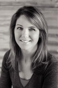 Carolyn Dingman
