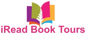 iRead Book Tour Logo Medium (1)