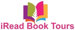iRead Book Tour Logo Medium (1)